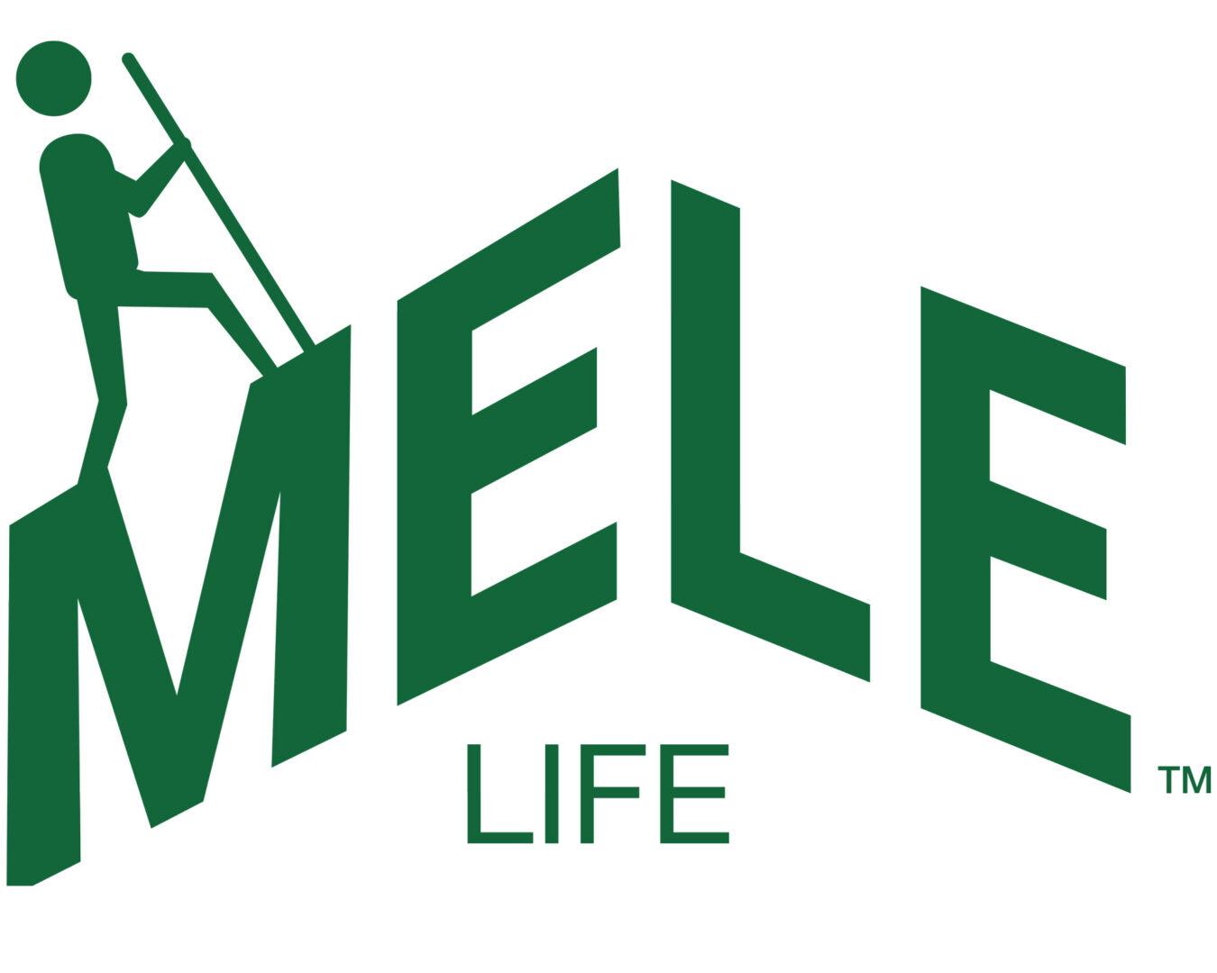 mele1