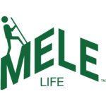 footer-MELE-Life-Logo-4500-TM