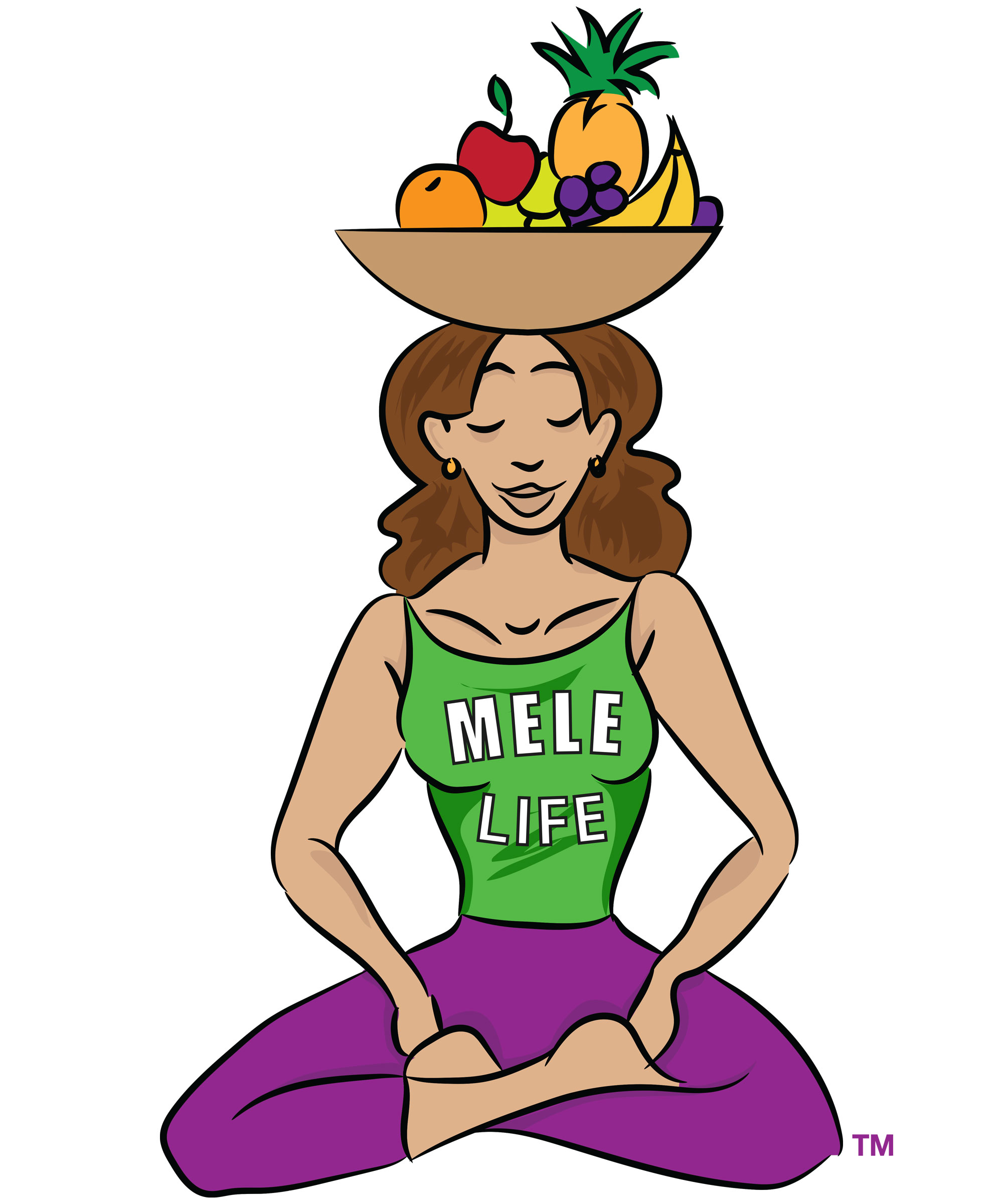 footer-MELE-Life-MBA-Yoga-Lady-4500-TM