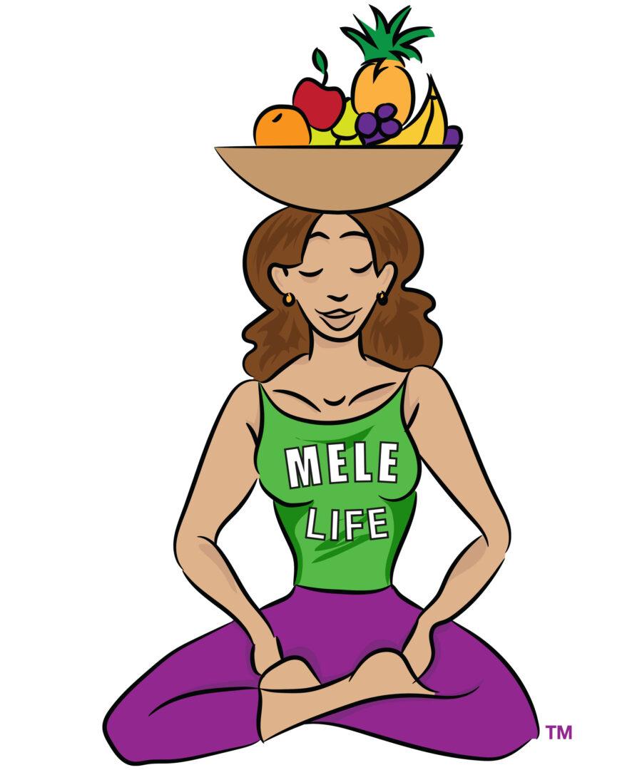 footer-MELE-Life-MBA-Yoga-Lady-4500-TM